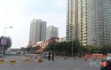天通苑西三区