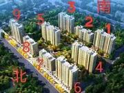涿州市惠友万悦城