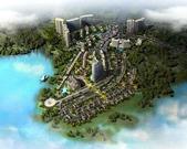 洱海国际生态城
