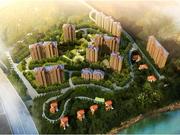 中国女儿城·清江新城