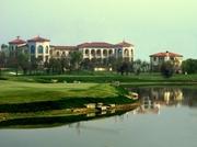 乐湾国际城