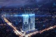中海联南沙国贸中心