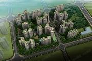 颐养公社·阳光城