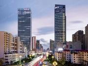昆明广场悦中心
