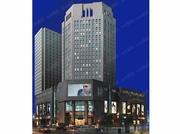 金达商务大厦