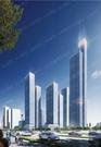 南京金融城G24地块