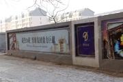 博维中央美墅