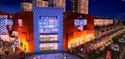 龙江金宝购物中心