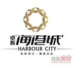卓辉·海港城