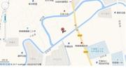 住宅集团杨柳青地块