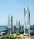 天津宝龙国际中心