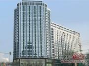 青城国际公寓