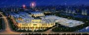 中国农港城