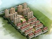 华东龙泉太阳城