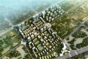 河南外包产业园