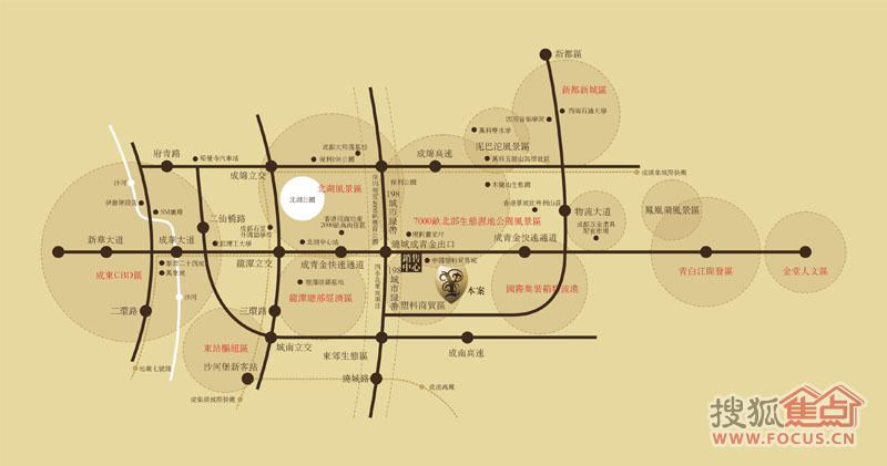 地图 电路 电路图 电子 原理图 800_421