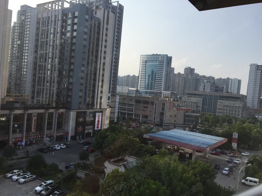 巴南重庆万达周边演员配套图-电影院海王电影广场介绍图片