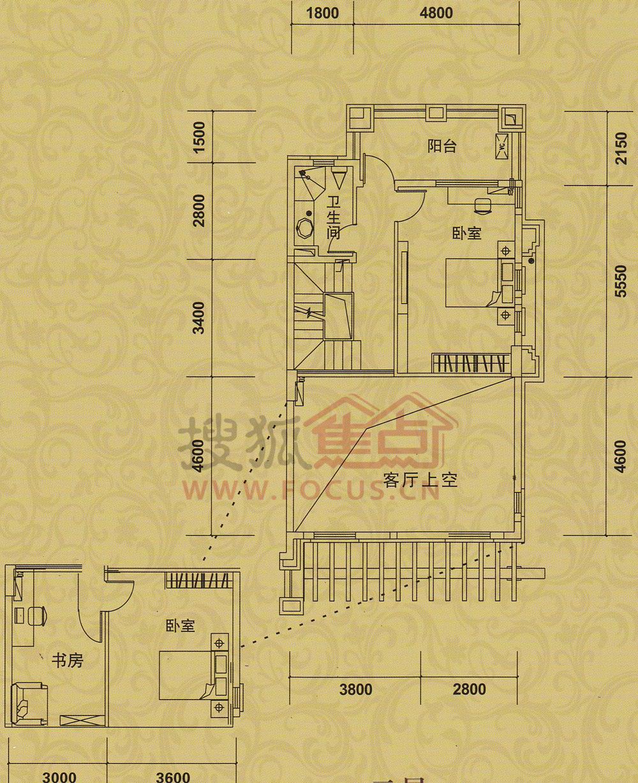 电路 电路图 电子 户型 户型图 平面图 原理图 1000_1228