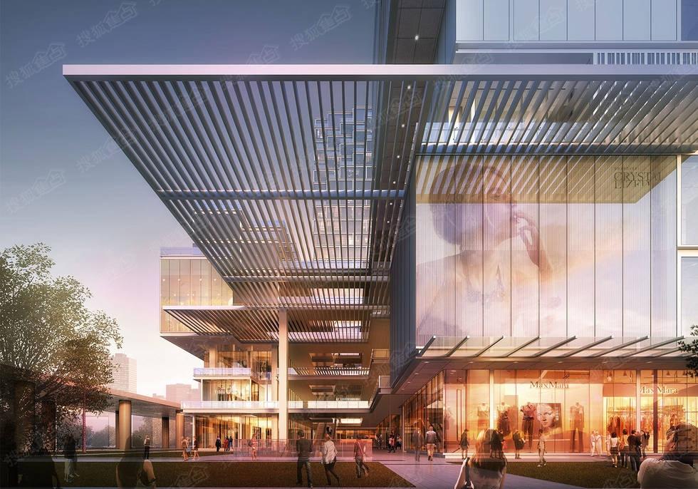 项目建成后,与火车站站前广场无缝结合,不仅是贵阳火车站区域的城市重要客流集散地,也将对贵港经济发展、打造城市新名片、完善城市功能、方便广大市民群众出行有着重要的意义。而作为贵阳中心城区难得的大体量商业综合体,该项目也已提前一步进行招商工作,目前已经与贵阳本土商业巨头星力集团签约,首期引进的项目还包括亚洲最大影城韩国CGV和贵州最大书城。 昨天,恒鹏世界营销中心世界之眼正式开放。