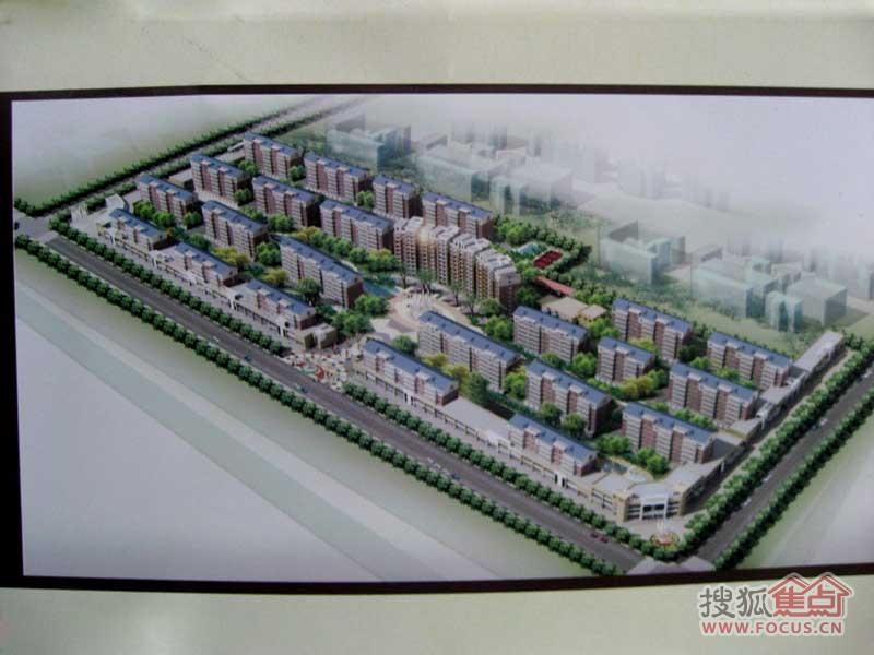 长城简笔画平面图