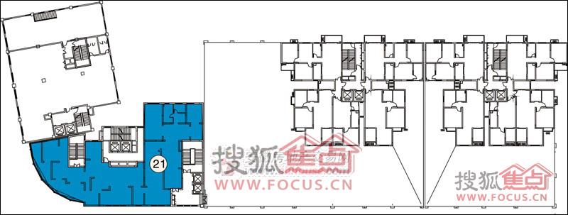 电路 电路图 电子 户型 户型图 平面图 原理图 800_303