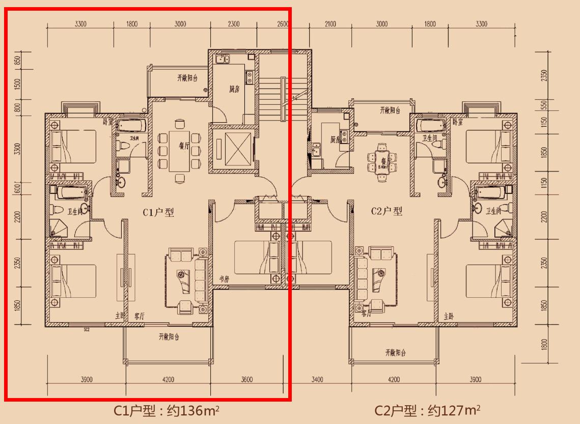 电路 电路图 电子 户型 户型图 平面图 原理图 1139_833