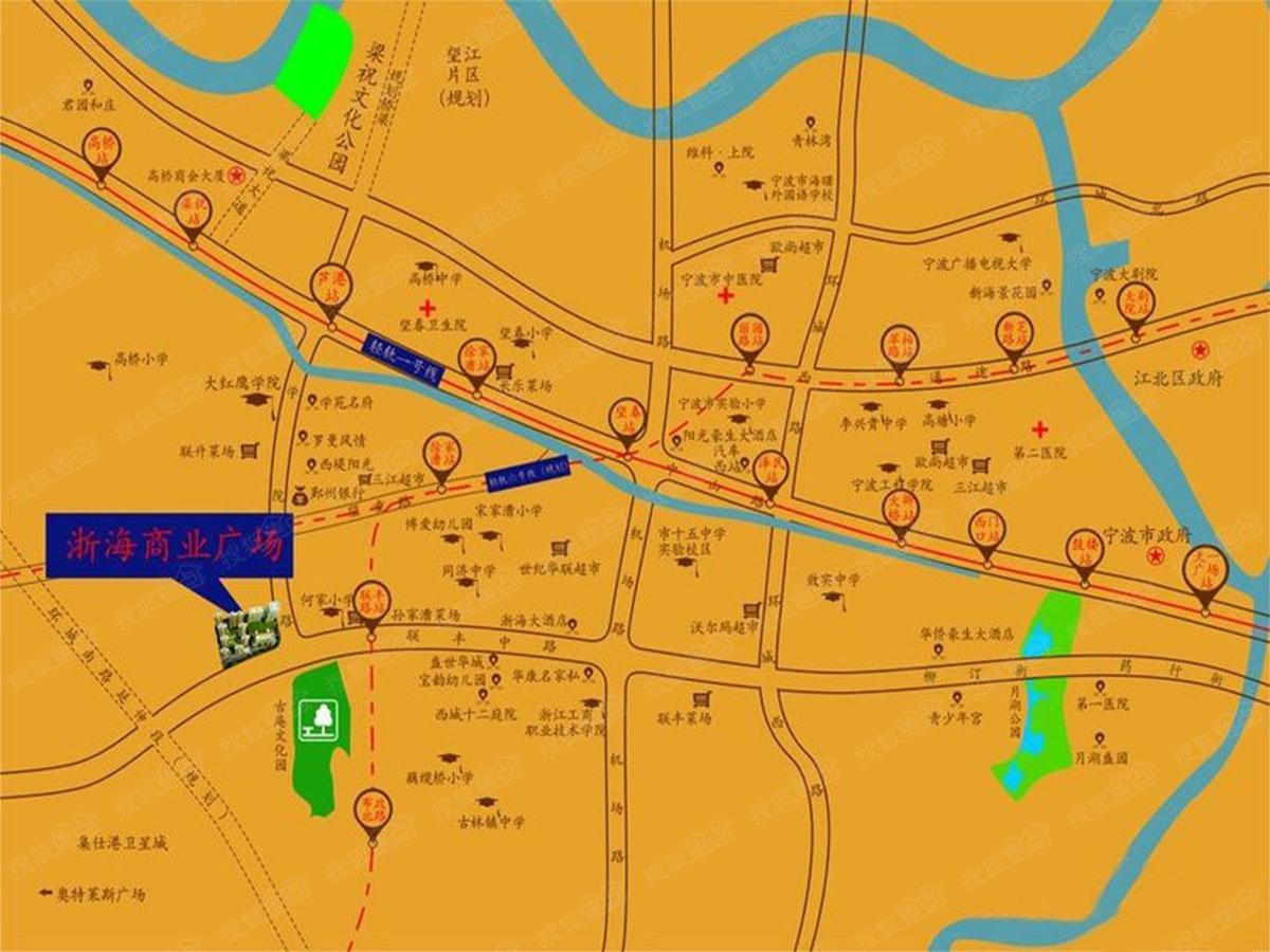地图 1200_900