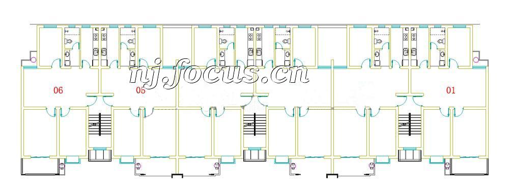 电路 电路图 电子 户型 户型图 平面图 原理图 1000_376