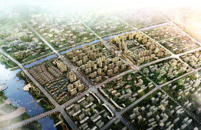 长沙红墅湾82栋户型图