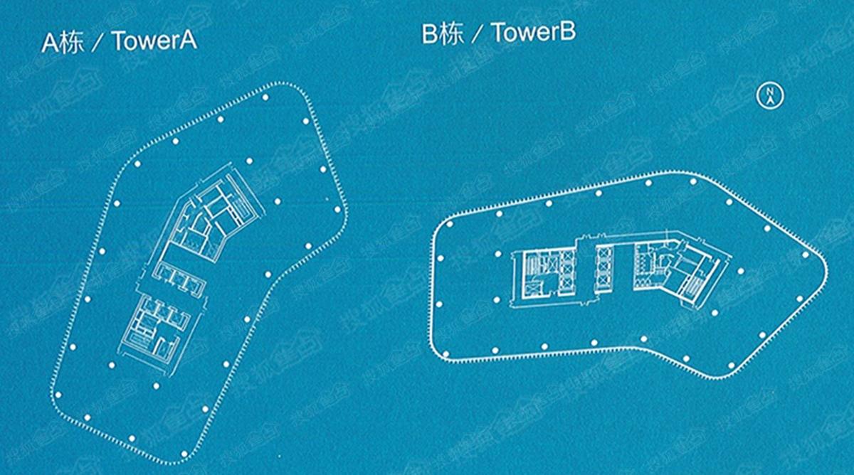森兰sb70g1接线图