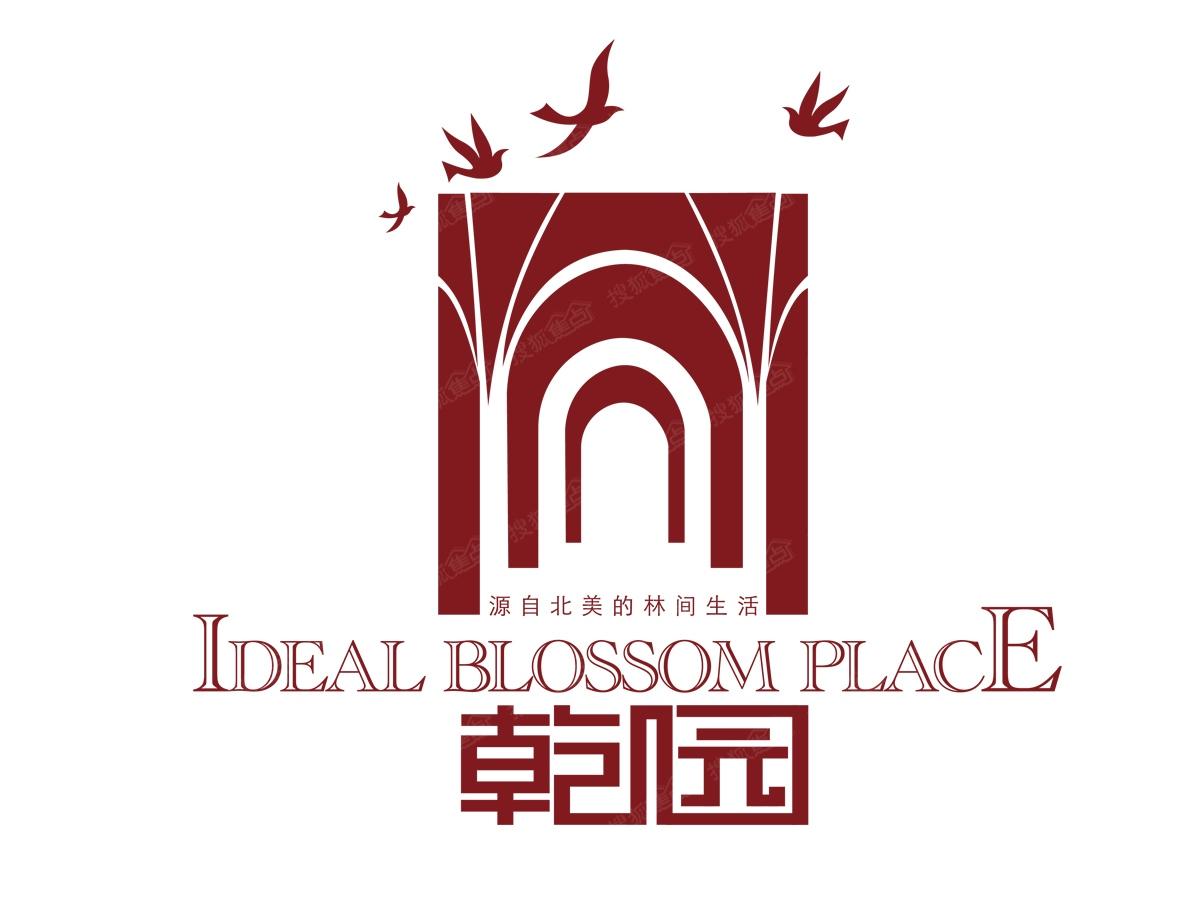 logo logo 标志 设计 矢量 矢量图 素材 图标 1200_900