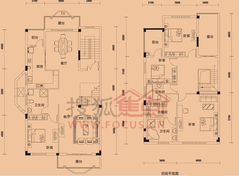 电路 电路图 电子 户型 户型图 平面图 原理图 800_590